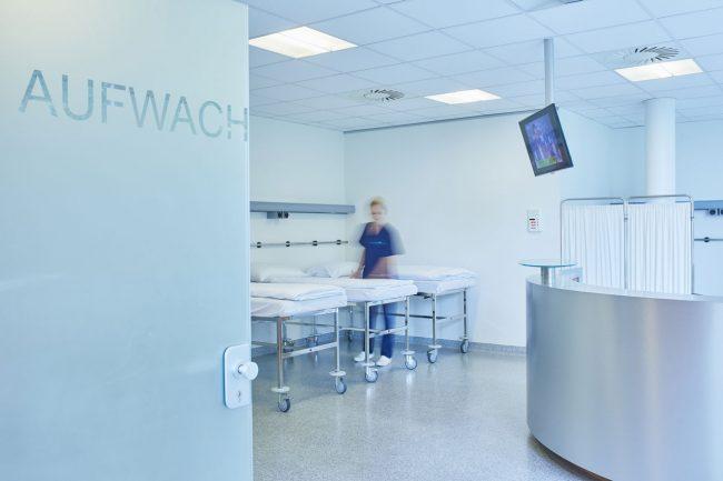 Intimchirurgie Salzburg